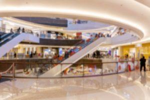 servicios de limpieza para centros comerciales