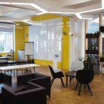 servicios de limpieza de oficinas en barcelona
