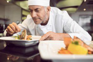 servicio de limpieza de restaurantes