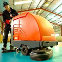 limpieza-industrias-talleres