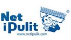 Net i Pulit